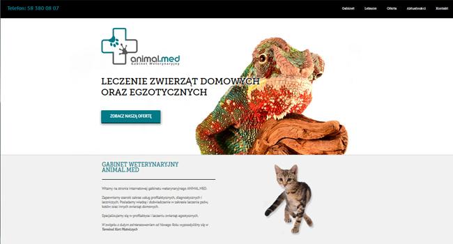 Animal.med.pl