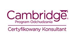 Agnieszka Jaskólska_cambridge
