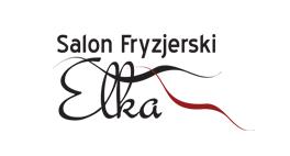 Salon fryzjerski Elka