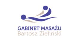 Gabinet masażu B. Zieliński