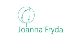 Joanna Fryda