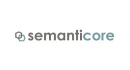 semanticore