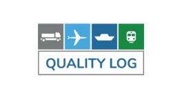 quality log